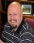 Pastor Jim1