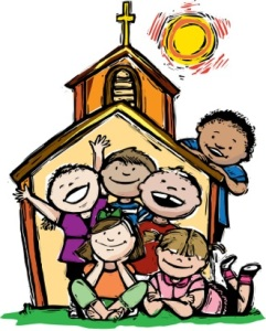kids-church-clip-art-kids20church