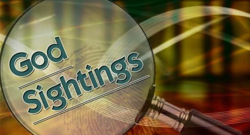 God-Sightings-2-horizontal